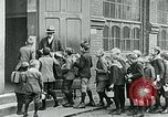 Image of Feeding centers Germany, 1920, second 16 stock footage video 65675040644