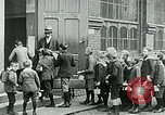 Image of Feeding centers Germany, 1920, second 18 stock footage video 65675040644