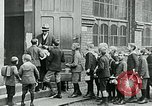 Image of Feeding centers Germany, 1920, second 19 stock footage video 65675040644