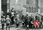 Image of Feeding centers Germany, 1920, second 21 stock footage video 65675040644
