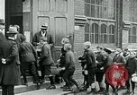 Image of Feeding centers Germany, 1920, second 29 stock footage video 65675040644