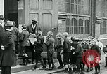 Image of Feeding centers Germany, 1920, second 30 stock footage video 65675040644
