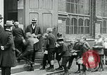 Image of Feeding centers Germany, 1920, second 32 stock footage video 65675040644