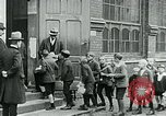 Image of Feeding centers Germany, 1920, second 36 stock footage video 65675040644