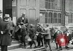 Image of Feeding centers Germany, 1920, second 37 stock footage video 65675040644