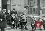 Image of Feeding centers Germany, 1920, second 38 stock footage video 65675040644