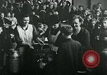 Image of Feeding centers Germany, 1920, second 40 stock footage video 65675040644