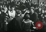 Image of Feeding centers Germany, 1920, second 42 stock footage video 65675040644