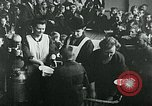 Image of Feeding centers Germany, 1920, second 45 stock footage video 65675040644