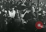 Image of Feeding centers Germany, 1920, second 46 stock footage video 65675040644