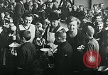 Image of Feeding centers Germany, 1920, second 50 stock footage video 65675040644