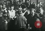 Image of Feeding centers Germany, 1920, second 53 stock footage video 65675040644