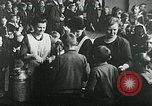 Image of Feeding centers Germany, 1920, second 54 stock footage video 65675040644