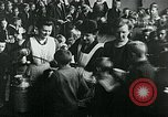 Image of Feeding centers Germany, 1920, second 56 stock footage video 65675040644