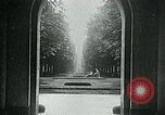 Image of Virchow Hospital Berlin Germany, 1920, second 20 stock footage video 65675040645