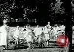 Image of Virchow Hospital Berlin Germany, 1920, second 34 stock footage video 65675040645