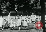 Image of Virchow Hospital Berlin Germany, 1920, second 42 stock footage video 65675040645