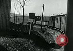 Image of food relief for Germany after World War 1 Germany, 1920, second 57 stock footage video 65675040647