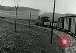 Image of food relief for Germany after World War 1 Germany, 1920, second 62 stock footage video 65675040647