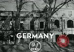 Image of Universities Germany, 1947, second 7 stock footage video 65675040651