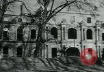 Image of Universities Germany, 1947, second 9 stock footage video 65675040651