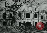 Image of Universities Germany, 1947, second 10 stock footage video 65675040651