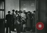 Image of Universities Germany, 1947, second 15 stock footage video 65675040651