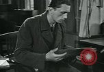 Image of Universities Germany, 1947, second 19 stock footage video 65675040651