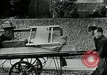 Image of Universities Germany, 1947, second 27 stock footage video 65675040651