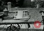 Image of Universities Germany, 1947, second 28 stock footage video 65675040651