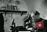Image of Universities Germany, 1947, second 35 stock footage video 65675040651