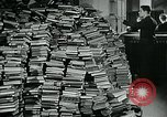 Image of Universities Germany, 1947, second 42 stock footage video 65675040651
