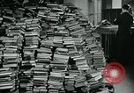 Image of Universities Germany, 1947, second 43 stock footage video 65675040651