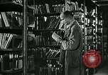 Image of Universities Germany, 1947, second 48 stock footage video 65675040651