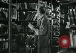 Image of Universities Germany, 1947, second 49 stock footage video 65675040651
