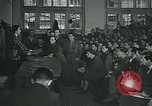 Image of Universities Germany, 1947, second 50 stock footage video 65675040651