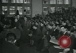 Image of Universities Germany, 1947, second 51 stock footage video 65675040651