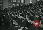 Image of Universities Germany, 1947, second 54 stock footage video 65675040651