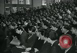 Image of Universities Germany, 1947, second 55 stock footage video 65675040651