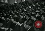 Image of Universities Germany, 1947, second 57 stock footage video 65675040651