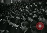 Image of Universities Germany, 1947, second 58 stock footage video 65675040651