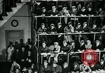 Image of Universities Germany, 1947, second 60 stock footage video 65675040651