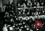 Image of Universities Germany, 1947, second 62 stock footage video 65675040651