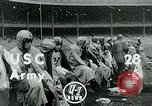 Image of Football match New York City USA, 1951, second 3 stock footage video 65675040662