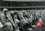 Image of Football match New York City USA, 1951, second 4 stock footage video 65675040662