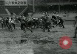 Image of Football match New York City USA, 1951, second 50 stock footage video 65675040662