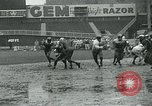 Image of Football match New York City USA, 1951, second 51 stock footage video 65675040662
