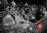 Image of Football match New York City USA, 1951, second 62 stock footage video 65675040662