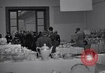 Image of General Eisenhower Munich Germany, 1946, second 4 stock footage video 65675040666