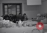 Image of General Eisenhower Munich Germany, 1946, second 10 stock footage video 65675040666